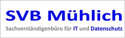 Sachverständigenbüro Regina Mühlich